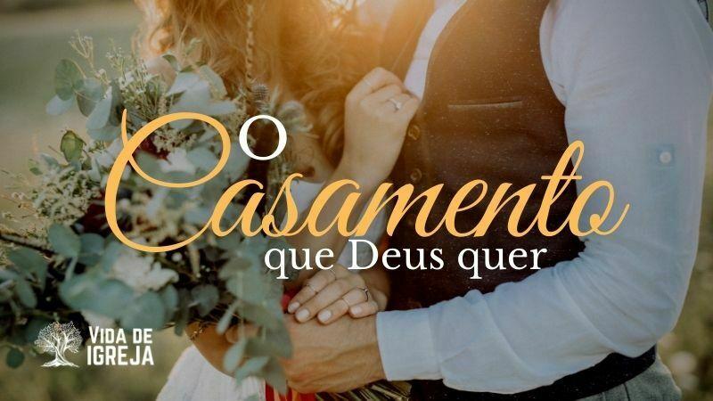 Copy of Casamento
